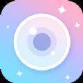 悦颜视频美颜app