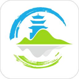 北京石景山手机软件