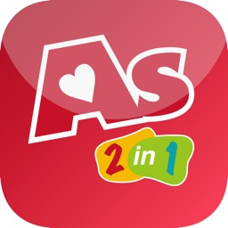 as2in1安卓官方软件
