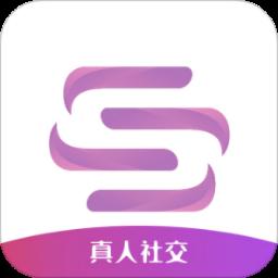 U1S1社交平台官方版