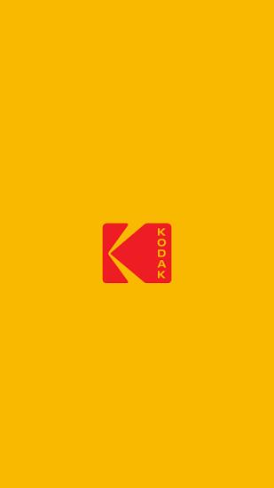 kodak photo printer软件