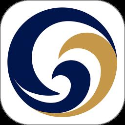 前海开源基金