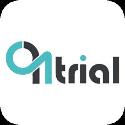 91Trial app