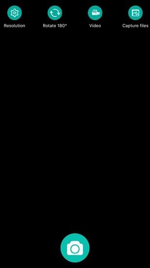 maxsee显微镜放大镜软件