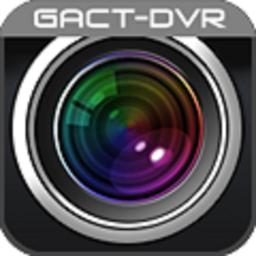 GACT-DVR app