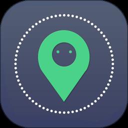 虚拟移动位置app