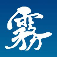 九雾数据app