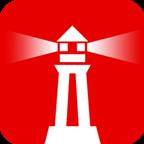 灯塔大课堂app