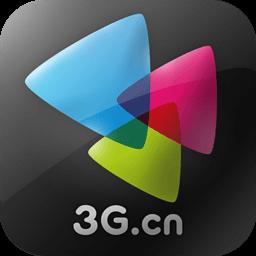 3G门户手机版