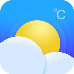 即墨天气预报15天查询app