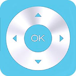 万能空调电视遥控器app