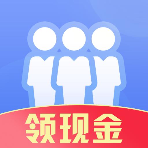 佰仕众人邦app