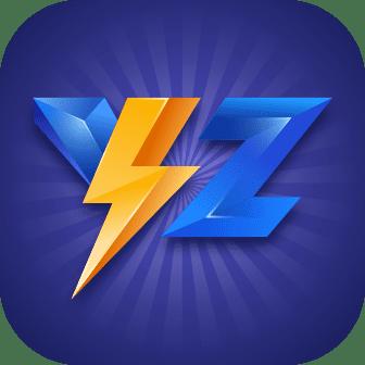 约战电竞app
