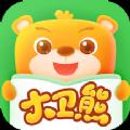 大卫熊英语app下载苹果