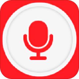 配音专家软件apk