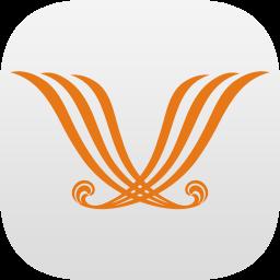 维也纳酒店手机app