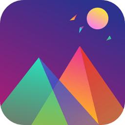 壁纸超人图片大全app