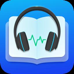 文字转语音朗读app