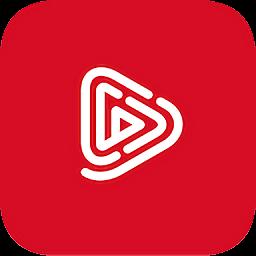 重庆有线来点app