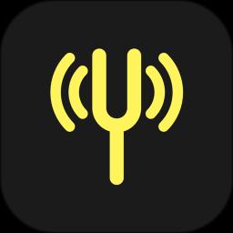 调音器极速版app
