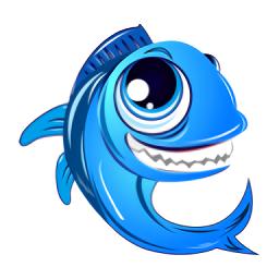 沙丁鱼星球软件