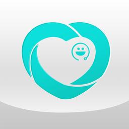 好心情互联网医院app(心理咨询)
