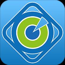 探索平台App