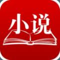 无名网繁体字网站2021免费入口