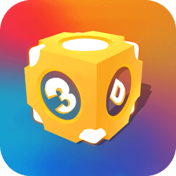 3D壁纸app