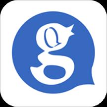 gagahi软件