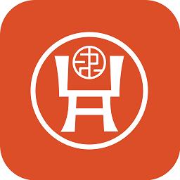 中国邮政储蓄银行信用卡app
