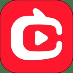 淘宝直播app最新版本