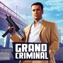 Grand Criminal Online官方版