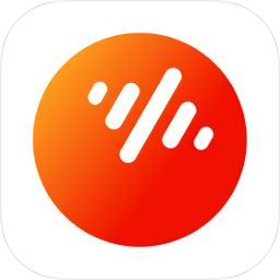 番茄畅听小说赚钱app