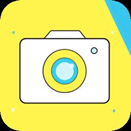 试发型相机