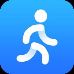 步多多极速版app