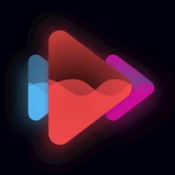 视频拼接剪辑app