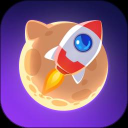 小火箭幼儿园app