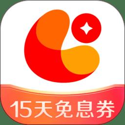 新浪微博钱包app