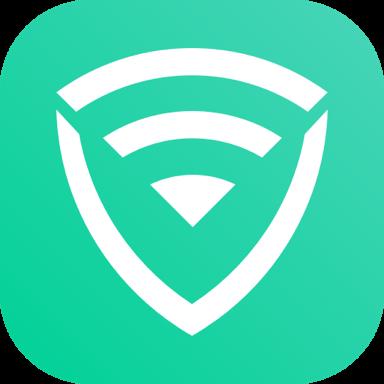 腾讯WiFi管家官方客户端