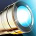 Flashlight+官方客户端