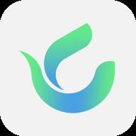 绿茶交友app官方版