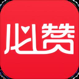 必赞app