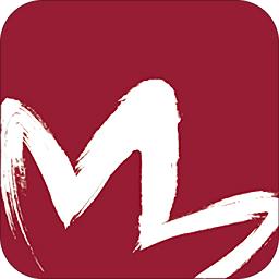 济南电视台天下泉城客户端手机app