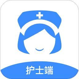 护士小鹿护士端app