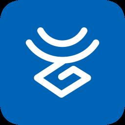 云南政务服务平台