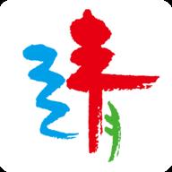 红色靖宇app