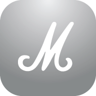 Marshall Bluetooth app
