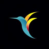 bebird app