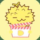 榴莲视频免费安装